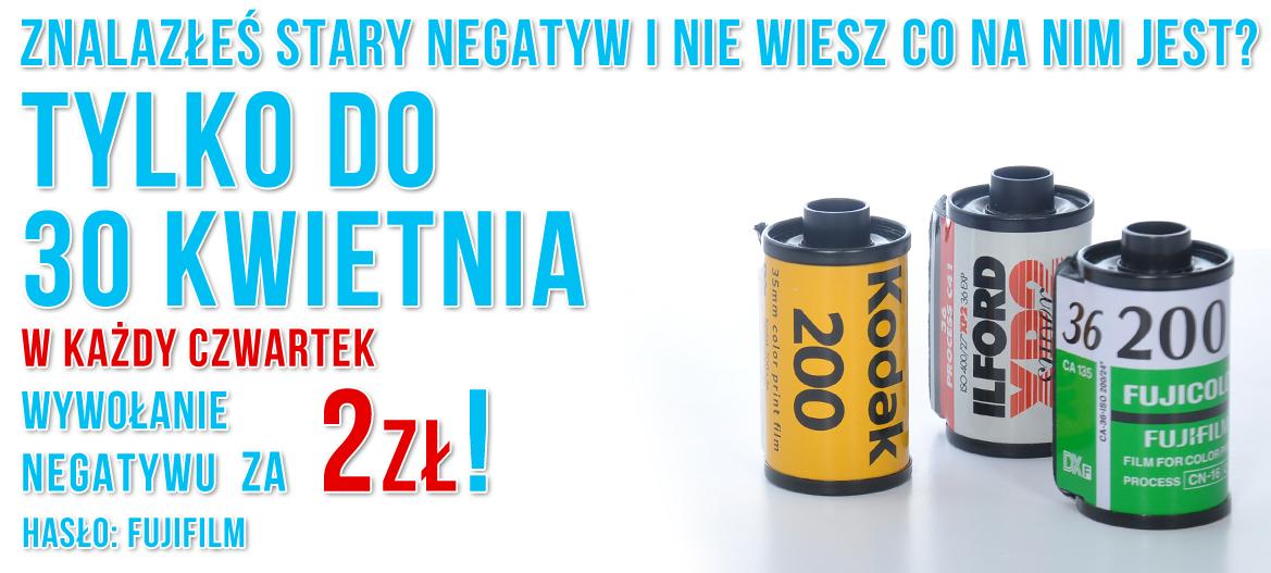 baner_negatywy_34