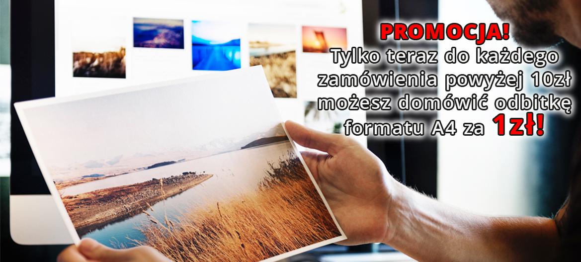 baner_A4_za_1zl_2_2